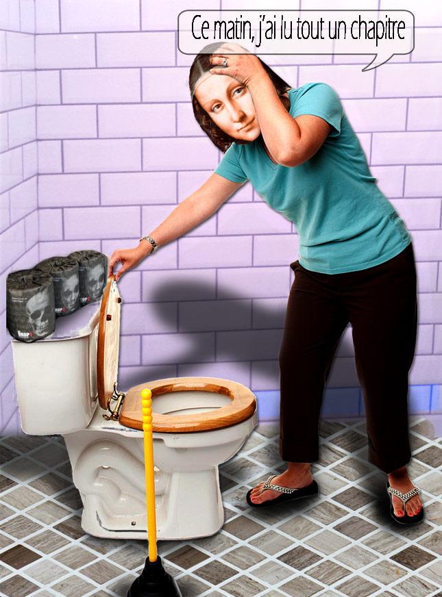 mona-toilettes-roman