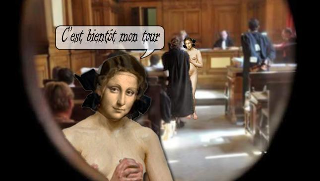 mona-tribunal-pudeur