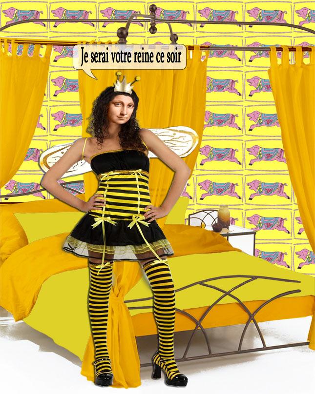 mona-abeille-reine