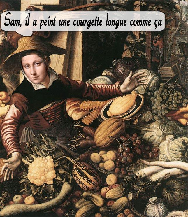 mona-legumes-sam