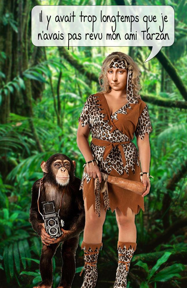 mona-tarzan-cheetah