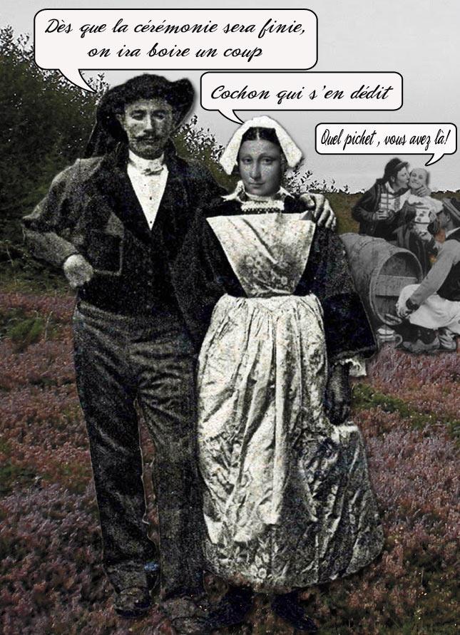 mona-mariage-breton1