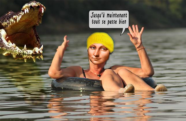mona-bain-croco
