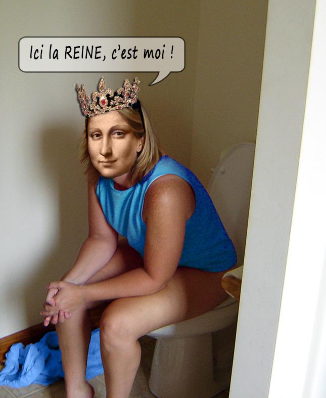 mona-reine-wc