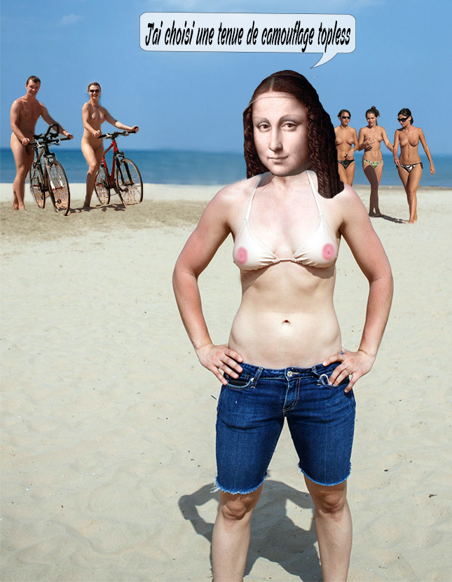 mona-topless-plage