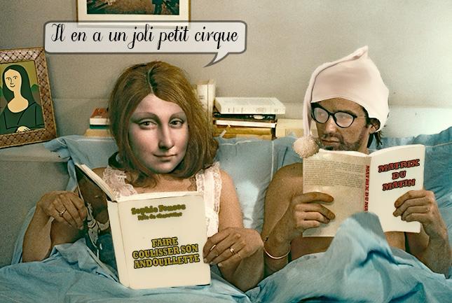 mona-andouillette-02