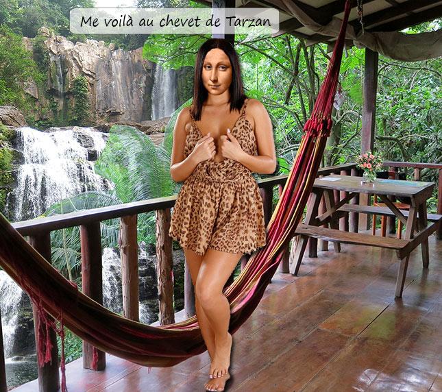 mona-chevet