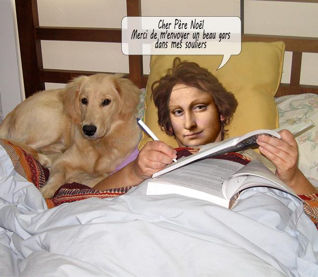 mona-chien-lit