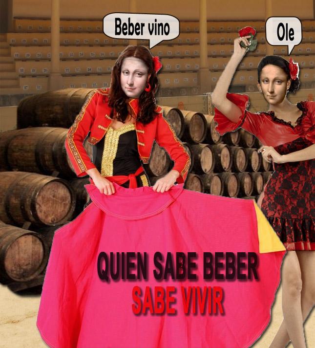 moan-beber-vino