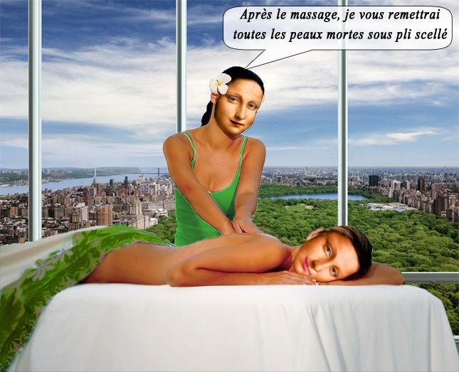 mona-massage-peau