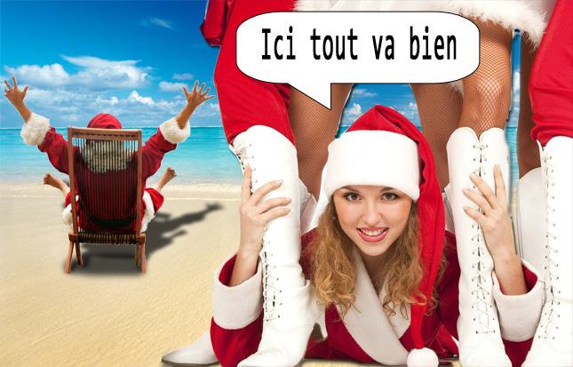 mona-plage-santa-claus