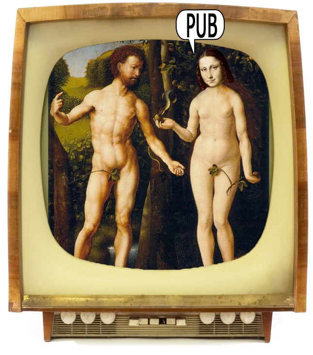 mona-adam-eve