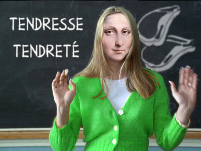 mona-tendrete